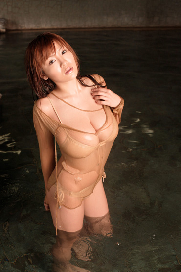 Asian Lesbian Harcore