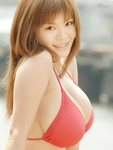 Asian Lesbian Porno