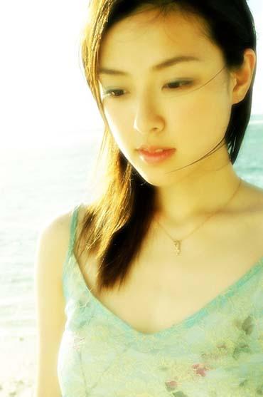 Asiatische Fotzen 18