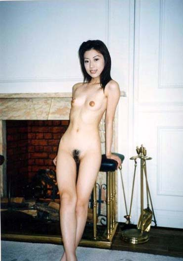 Couple Asian Amateur