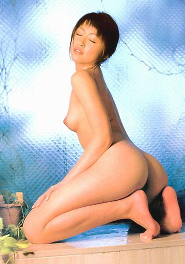 Free Asia Porn Pics