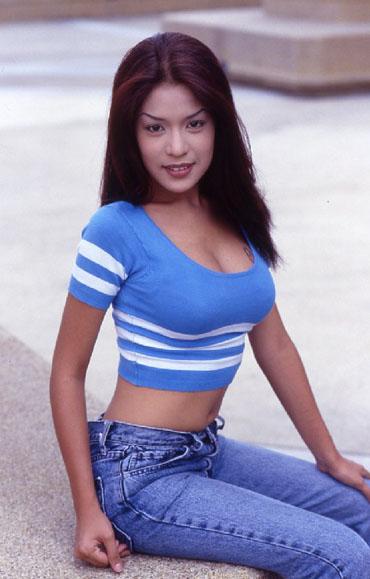Free Asian Lesbian Sex Movie