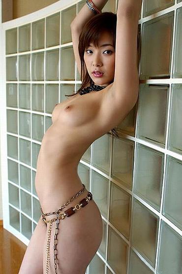 Fucking Asian Big Tit