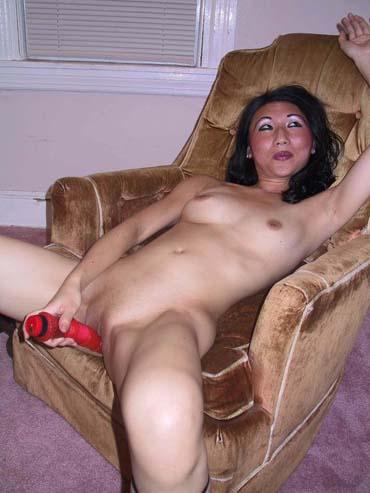 Heie Asiatinnen Babes Free Pics