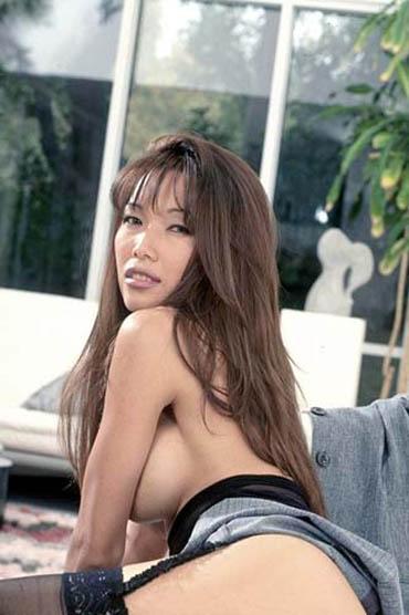 Japan Sexy Girls