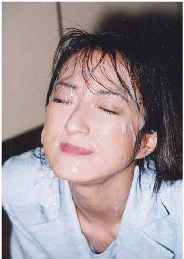 Japanese Free Porn Sex