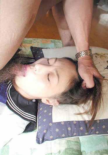 Sexy Asiatinnen